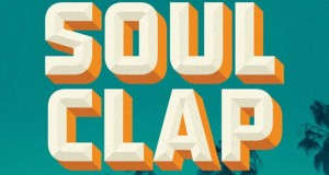 (Party) FOOTLOOSE Presents Soul Clap @ Canibal Royal
