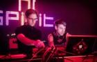 Dance Spirit, Carl Craig and Audiofly Make Waves at Flying Circus, Ibiza