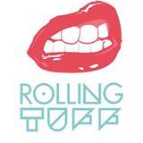 rollingtuff.com