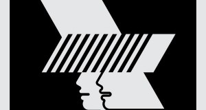 Manchester's Warehouse Project Announces 2013 Line Up