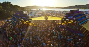 Top 10 Must See Music Acts at Lightning in a Bottle 2013