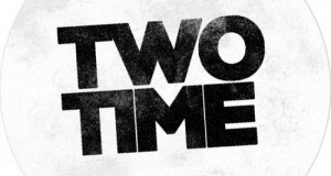 Geddes – Two Time (Leftroom Limited)