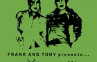 Frank & Tony, Bob Moses – Frank & Tony Presents… 004 (Scissor & Thread)