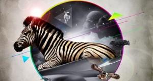 Going Deeper & Newbie Nerdz – Feeling (Spirit Soul Records)