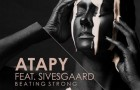 Atapy – Beating Strong (Cimelde)