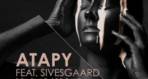 Atapy – Beating Strong (Cimelde)