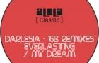 Omid 16B & Darlesia – Everlasting/My Dream 16B Remixes (Alola Records)