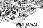 Mind Against – Atlant (Life And Death)