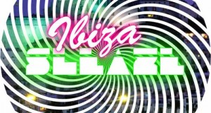 Various Artists – Ibiza Sleaze Mixed and Compiled by Rob Made (Sleazy Deep)
