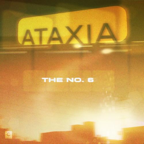 ATAXIA No 6