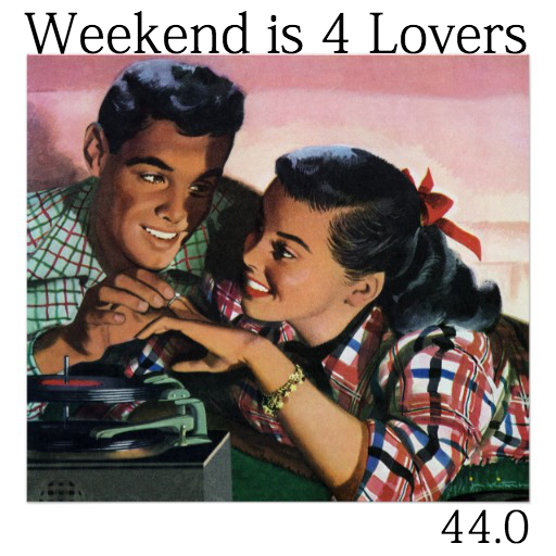 vintage_weekend_is_4_lovers