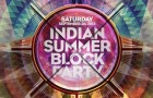 Sunset Sound System's Indian Summer Block Party Line Up is Unreal