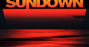 [Party] SUNDOWN Welcomes David Scuba and a Secret Guest [Hot Waves] to San Diego