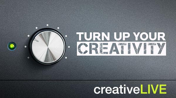createLIVE contest