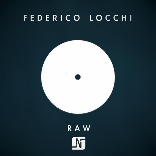 Federic Locchi Noir