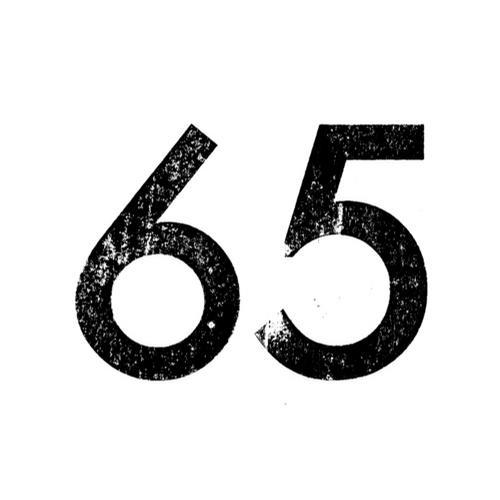 7851334