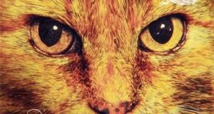 Tapesh & KANT- What I Need EP (Suara)