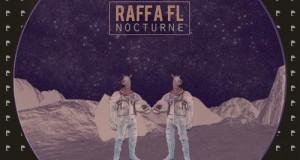 Raffa FL – Nocturne (petFood)