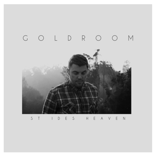 goldroom free download soundlcoud