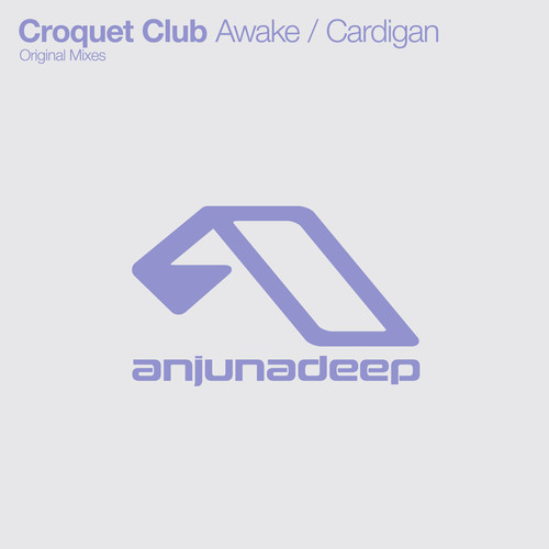 croquet club anjunadeep