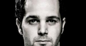 Listen to Alex Niggemann's 5 Hour Watergate Set (6-11 AM, Berlin)