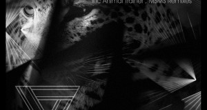 Suptil – Heart, Danger, Over EP (Union Jack Records) PLUS Music Video & Mix