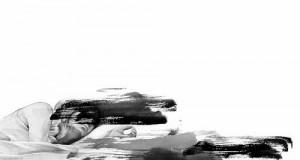 New Daniel Avery Album, Drone Logic, Impresses