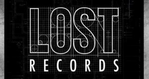 Hector Couto – I Believe EP (Lost Records)