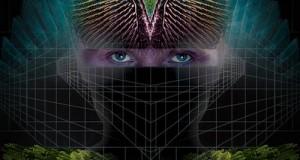 Mr. C – The Future (Superfreq)