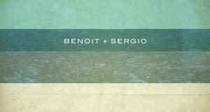 Benoit & Sergio – Adjustments EP (Culprit)