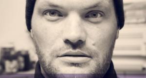 Lovecast 030 & Interview with Till Von Sein