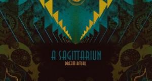 A Sagittariun – Dream Ritual (Elastic Dreams)