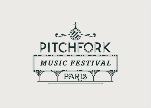 pitchfork-festival-paris-500x358