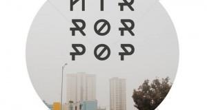 Mirror Pop – Numbers (Static Disco)