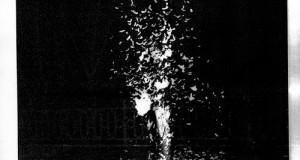 Black Light Smoke – Remix EP (Scissor & Thread)