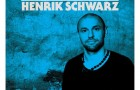 Henrik Schwarz – Defected Presents House Masters (Defected)