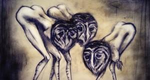 Deniz Kurtel – Deepression (No.19 Music)