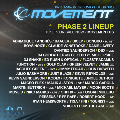 Movement14_Phase2_Announce2