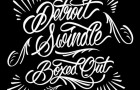 Detroit Swindle – Boxed Out (Dirt Crew Recordings)