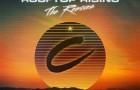 Various Artists – Above The City: Rooftop Rising (The Remixes) (Culprit)