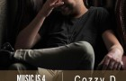 Lovecast 046 & Interview with Cozzy D