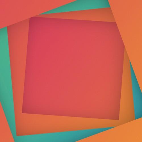 db_pw_remixes_02_300dpi_2400px