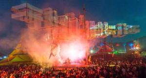 Coachella Weekend 2 Spotlight: Do Lab, Lovelife & Beyond