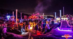 Desert Hearts Dreaming: Spring Festival in Review