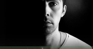 Lovecast 048 & Interview with Lewis Boardman