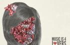 Massive Attack – Teardrop (Lee Webster Mix) * FREE DOWNLOAD *