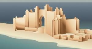 COMA – Atlantis [Kompakt]