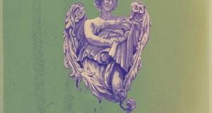 Noir & Hayze – Angel Remixes (Noir Music)