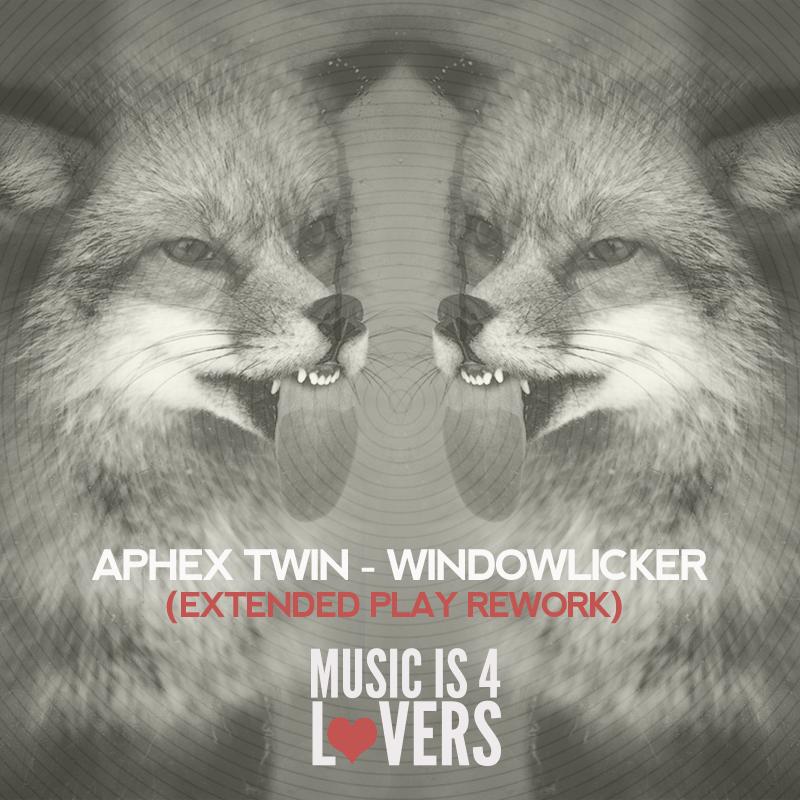 window-licker