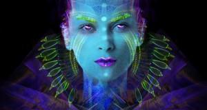 Inxec & Julia Govor – Ai Need You (Superfreq)